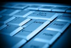Incorpore el clave Imágenes de archivo libres de regalías