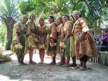 indígena Imagenes de archivo