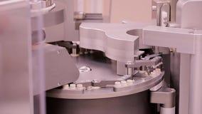 Indústria farmacêutica Linha de produção transporte da máquina Máquina farmacêutica filme