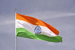 Inde Images stock