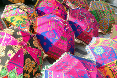 Inde de Jaipur Ràjasthàn d'artisanat Photographie stock