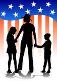 Independence Day Stock Photos