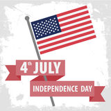 Independence Day America Stock Photos