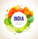 Independence Day of India Royalty Free Stock Image