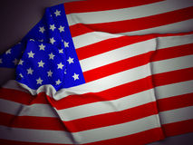 Independence Day United States Royalty Free Stock Photo
