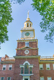 Independence Hall Stock Images