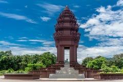 Kep, Cambodia Stock Image