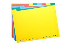indexplast-ark arkivbilder