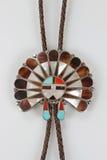 Indiańska Biżuteria obrazy royalty free