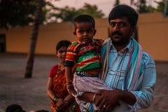 india royaltyfria foton