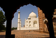India Royalty Free Stock Photos