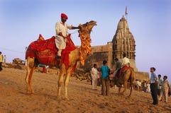 India Royalty Free Stock Image