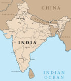 India Stock Images