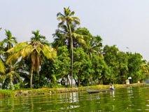 india Fotografering för Bildbyråer
