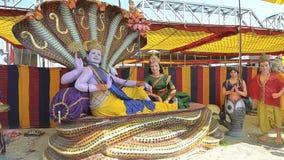 India Royalty Free Stock Photography