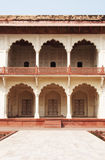 India architecture Royalty Free Stock Photography