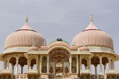 India, Bikaner Stock Images