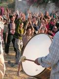 India children Stock Images