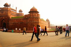 India delikatesy Fotografia Royalty Free