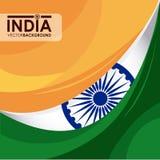 India design Stock Images