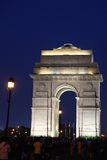 INDIA Stock Image