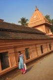 India - Goa - Marcel Stock Photography