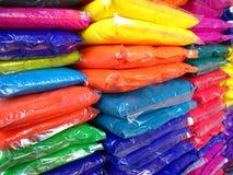 India-Holi Festival Royalty Free Stock Image
