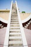 India Jantar Mantar Obrazy Royalty Free