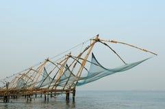 India, Kerala Stock Images