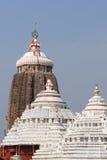 India, Orissa Royalty Free Stock Image
