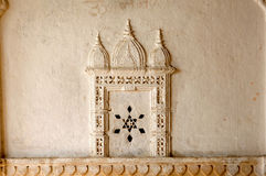 Free India, Rajasthan; Sculpture Royalty Free Stock Images - 4855889