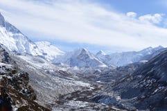 india ridge στοκ φωτογραφία με δικαίωμα ελεύθερης χρήσης
