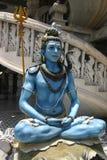 India's god Stock Images