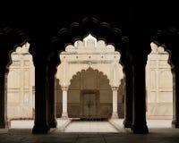 India, Sanchi Royalty Free Stock Photos