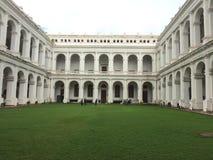 Indiański muzeum Obrazy Stock