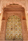 Indian architecture Stock Photos