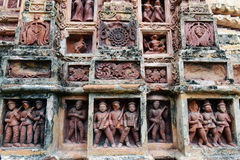 Indian Art Stock Images
