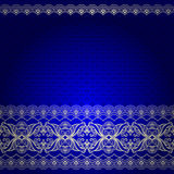 Indian background pattern Stock Photos