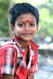 Indian Boy Stock Photos