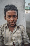 Indian boy Stock Images