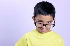 Indian child Royalty Free Stock Image
