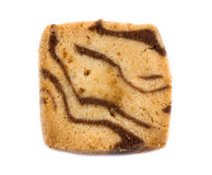 Indian Cookies Stock Photography