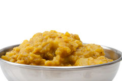 Indian Dal Stock Photos