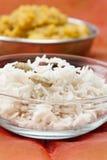Indian Dal Dish Stock Image