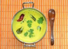 Indian Dish Stock Photos