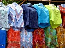 Free Indian Dress Stock Image - 2357901