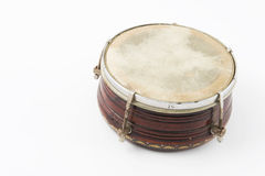 Indian drum Royalty Free Stock Image