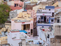Indian Housing Stock Images