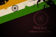 Indian Independence Day Stock Photos