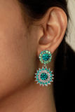 Indian Jewellery. Royalty Free Stock Images